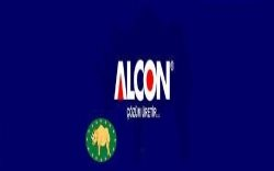 ALCON Endüstriyel Ürünler San. ve Tic. Ltd. Şti.