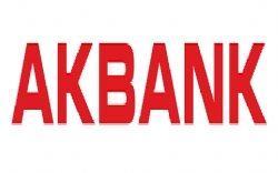 Akbank Atikali Şubesi