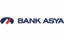 Bank Asya Kırıkkale Şubesi