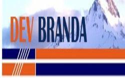 Dev Branda