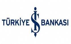 İş Bankası Aksaray Yeni Sanayi Sitesi Şubesi