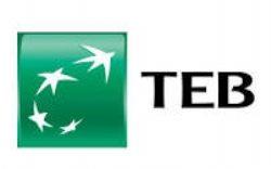 TEB Adana Toros Şubesi