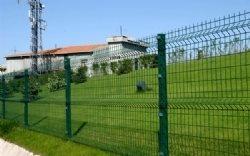 Ankara Panel çit