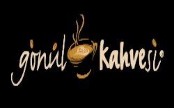 Gönül Kahvesi Turgut Özal Bulvarı