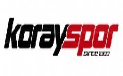 Koray Spor Spor Malz. San.Tic. Ltd. Şti