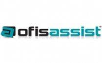Ofisassist - Ofis Yönetim Sistemleri - CRM - ERP İş Çözümleri