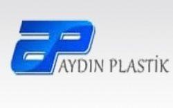 Aydın Plastik - Fuat Aydın