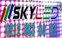SkyLed Bilişim Bilgisayar ve Yazılım Ltd. Şti