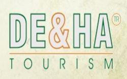 De-Ha Turizm
