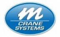 Mercan Makina ve Sanayi Ürünleri İç ve Dış
