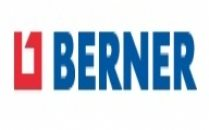 Berner Endüstriyel Ürünler Sanayi ve Ticaret A.Ş.