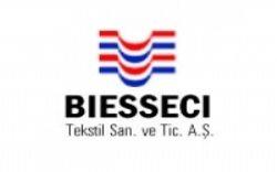 Biesseci Bursa Tekstil San. ve Tic. A.Ş.