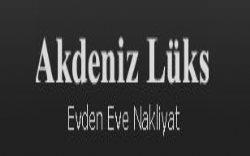 Akdeniz Lüks Evden Eve
