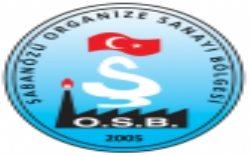 ÇANKIRI ŞABANÖZÜ ORGANİZE SANAYİ BÖLGESİ