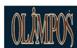 Olimpos Uluslararası Gözetim