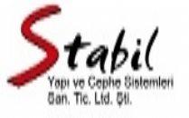 Stabil Yapı ve Cephe Sis. San. Tic. Ltd. Şti.