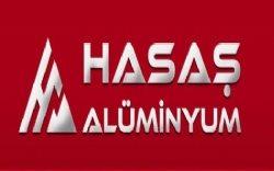 Hasaş Alüminyum San. ve Tic. Ltd. Şti.