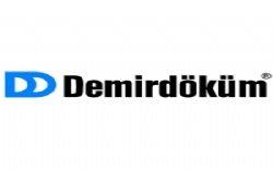 Demirdöküm Anadolu Gaz