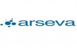 Arseva Web Hosting - Www.arseva.com