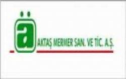 AKTAŞ MERMER SANAYİ
