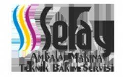 Selay Ambalaj Makina