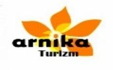 Arnika Kültür Sanat Tur. Hiz. Ltd. Şti.