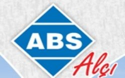 ABS Alçı ve Blok Sanayi A.Ş. (Adana)