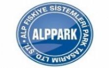 ALP PARK