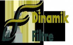 Dinamik Filtre