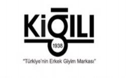 Kiğılı Erkek Giyim (İzmir Torbalı)