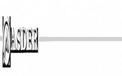 Asder Deri Giyim San. ve Tic. Ltd. Şti.
