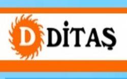 DİTAŞ - Deniz İşletmeciliği ve Tankerciliği A.Ş.