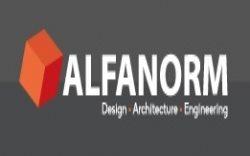 Alfanorm Mühendislik - Alfanorm Design Architecture Engineering Ltd. Sti.