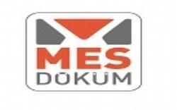 MES  Elektromekanik Döküm San. ve Tic. A.S.