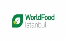 WorldFood İstanbul 2019