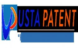 Usta Patent & Eltutan Hukuk Bürosu