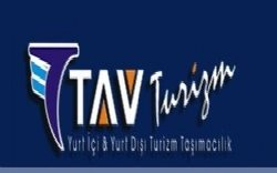 Tav Turizm Rent A Car Elvankent