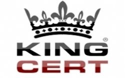 KingCert - BKM Uluslararası Belgelendirme Eğitim Yazılım İç ve Dış Tic. Ltd. Şti.