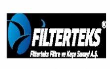 Filterteks Filtre ve Keçe Sanayi (Merkez)