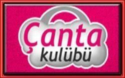 Çanta Kulübü Çanta Satışı Ltd. Şti.