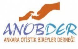 Ankara Otistik Bireyler Derneği-ANOBDER
