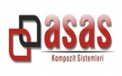 Asaş Kompozit Sistemleri