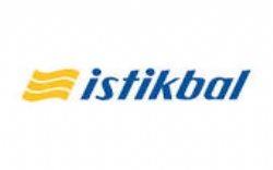 Ozen Elektronik Ltd. Şti.(Ankara)