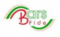 Bars Fide Üretim Pazarlama Tic. Ltd. Şti.