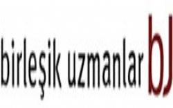 Birleşik Uzmanlar Ymm ve Bağımsız Denetim A.