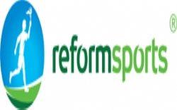 Reform Spor Sist. ve İnş.Ltd.Şti.