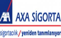 AXA Sigorta
