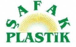 Şafak Plastik, Ajans ve Matbaa Hizmetleri