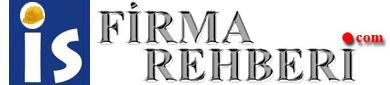 Firma Rehberi | Ücretsiz Firma Ekle | Firma Rehberleri