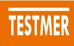 Testmer Ölçüm ve Test Hizmetleri Ltd. Şti